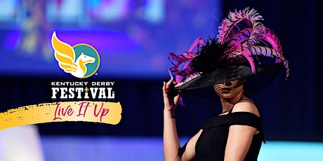 Macy's Presents the Kentucky Derby Festival Spring Fashion Show tickets