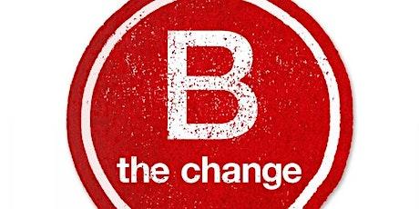 B4 Spring: B Corp Portugal Spring 2020 Gathering bilhetes