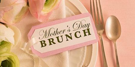 Mother's Day Jazz Brunch tickets