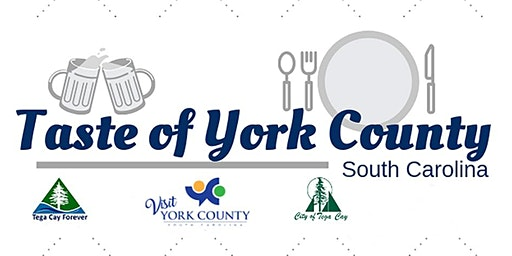 Taste of York County