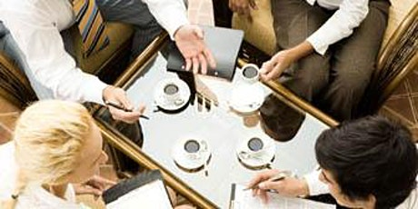 Red Bank Networking Group tickets