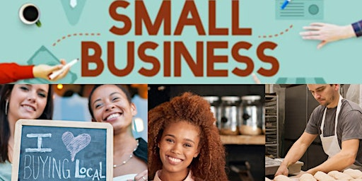 Vendor Network - Small Business