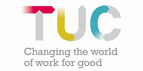 Pensions that last: TUC Pensions Conference 2020 tickets