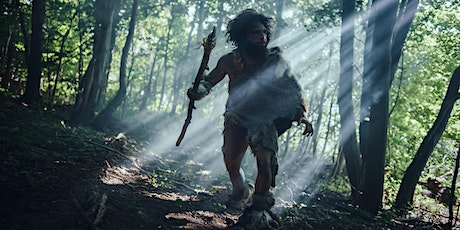 Neanderthals: Life, love, death and art tickets