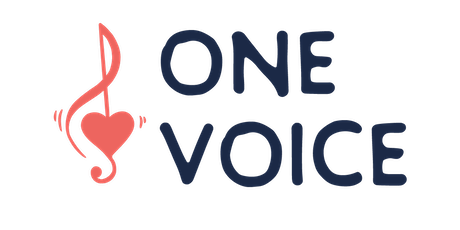 One Voice in  Concert with MOT Studio Artists tickets