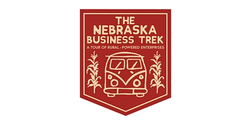 Engler: The Nebraska Business Trek