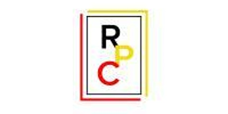 """RPC Business Seminar Series: """"Pre-Loan Readiness """" tickets"""