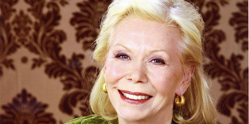 Love Yourself, Heal Your Life Louise Hay 2 Day Workshop