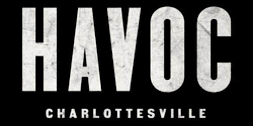 Cry Havoc : Charlottesville and the American Democracy Under Siege