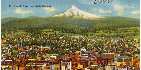 Dine Around EO Portland tickets
