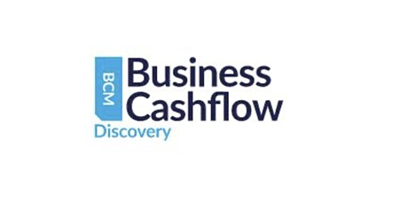 Business Cashflow Training - Bring an Idea into a Profitable Business tickets