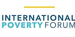 2020 International Poverty Forum