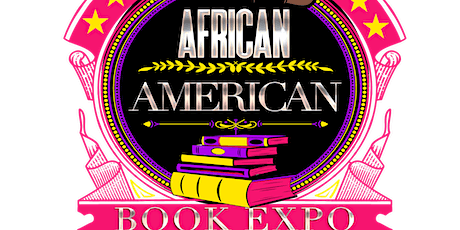 African American Book Expo Presents AA Writer's Weekend-Cali Edition tickets