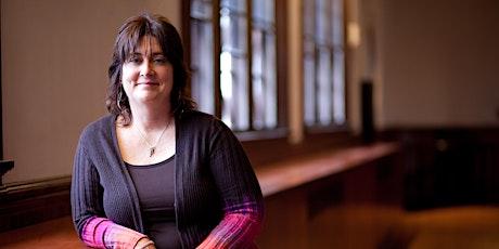 Professor Rose McDermott on gender and leader's emotional manipulation of political identity tickets