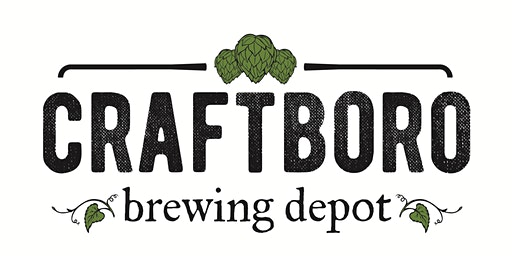 Craftboro Brewing Depot Brewing Competition