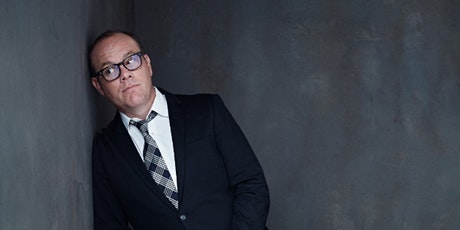 Tom Papa @ Thalia Hall tickets