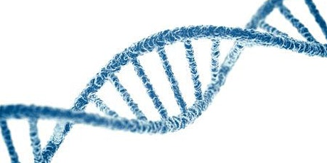How to get your Genome Canada proposal funded tickets