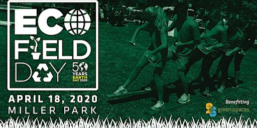 Eco Field Day Team Challenge Registration