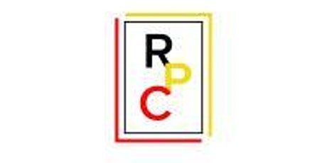 """RPC Business Seminar Series: """"Credit Basics for Small Business Owners"""" tickets"""