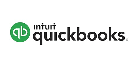 QuickBooks for Beginners tickets