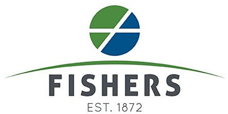 City of Fishers Master Plan tickets