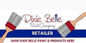 Intermediate Chalk Paint Social!!