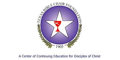 Clergy Leadership Institute: Disciples Identity