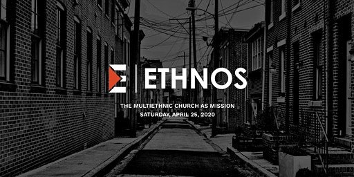 Ethnos Conference