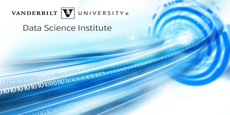 Women in Data Science (WiDS) Mini-Conference tickets