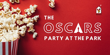 The Park Pub Oscar Party tickets