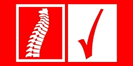 Health Talk with Free Spinal Screening