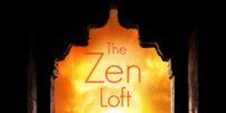 A Zen Night Of Mediumship tickets
