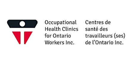 """2020 RSI DAY+: """"What is a Worker's Life Worth?"""" Presented in Partnership with the Sudbury Local Advisory Committee tickets"""