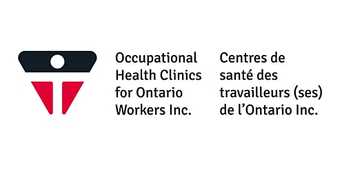 "2020 RSI DAY+: ""What is a Worker's Life Worth?"" Presented in Partnership with the Sudbury Local Advisory Committee"