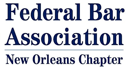 Local Rules Bankruptcy Bench Bar Conference CLE tickets
