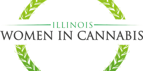 Illinois Women in Cannabis (IWC)- 2020 Conference tickets