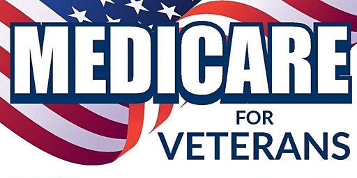Learn to Enroll Veterans in Medicare space & Expand your Client Reach IRV