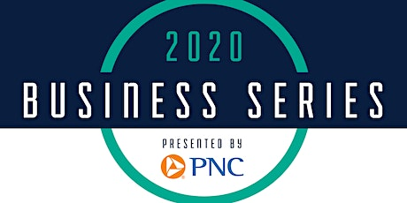 Business Series Presented by PNC: The Future of York City Special Events tickets