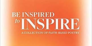 """Book Signing and Discussion with Doreen Procope """"Be Inspired to Inspire"""""""