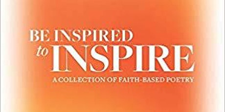 "Book Signing and Discussion with Doreen Procope ""Be Inspired to Inspire"" tickets"