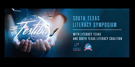 South Texas Literacy Symposium tickets