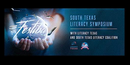 South Texas Literacy Symposium