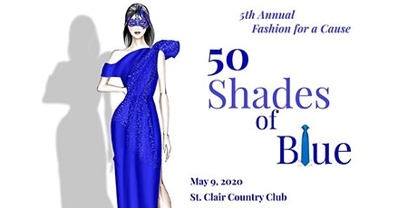 Fashion for a Cause 2020 tickets