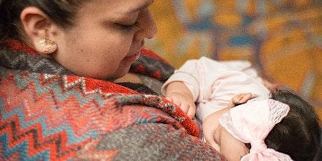 17th Northeast Minnesota Breastfeeding Summit tickets