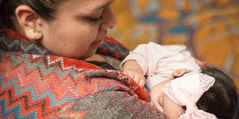 17th Northeast Minnesota Breastfeeding Summit