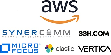Angelbeat Milwaukee Feb 5: Amazon Web Services, Cloud, Security, Containers, AI, Analytics tickets