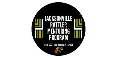 Jax Rattler Mentoring: Spring 2020 FAMU College Tour Trip tickets