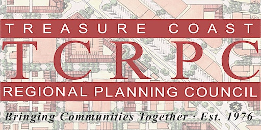 Form Based Code 201 Class: Placemaking with Form-Based Codes