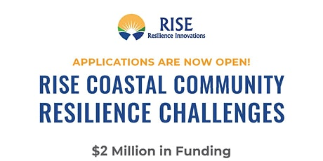 Challenge Funding Structures Online Info Session 2/4 1PM tickets