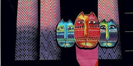 Modern Moxie | It's Snakes | Rikki Rakki tickets